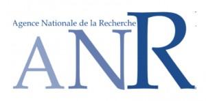 Agence Nationale de Recherche